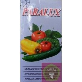 Paralux