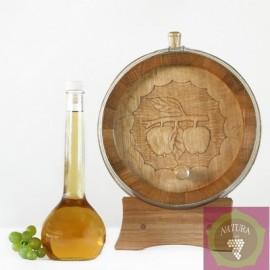 Oak barrels PREMIUM 3 l