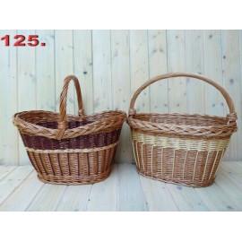 Nákupný košík 114