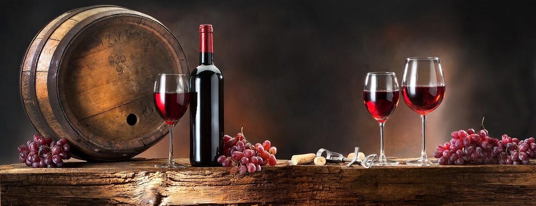 Vinarnatura
