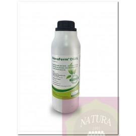Novaferm Dual bacterial fertilizer