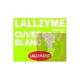 Lallzyme Cuvée Blanc 100 g