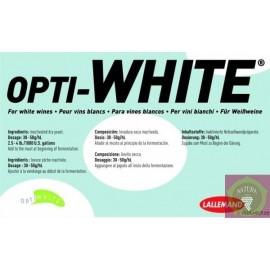 Opti White 10 g