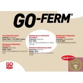 Go Ferm 15 g