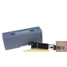 Refractometer BRIX ATC 0-32%