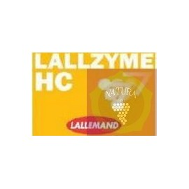Lallzyme HC