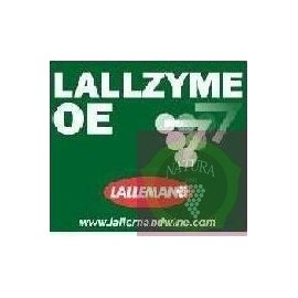 Lallzyme OE 2 g