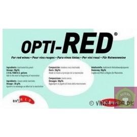 Opti Red 10 g