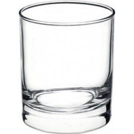 Tina 250 ml (6 ks)