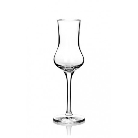 Grappa 70ml (6 pcs)
