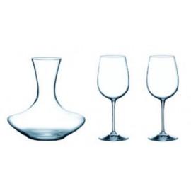 Sommelier boros készlet (3 db)