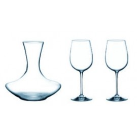 Sommelier set (3 ks)