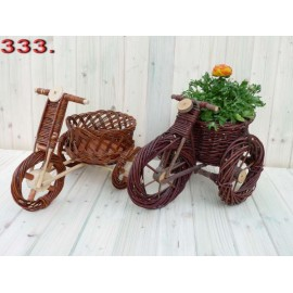Bicykel 333