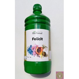 Folicit 1l