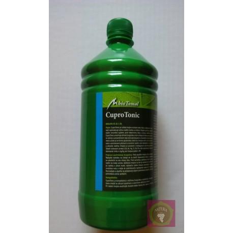 Cupro Tonic 1l