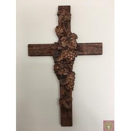 Vinársky kríž