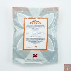 DC-POL G az oxidációs elváltozások kezelésére_50g
